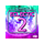 ECLECTIC 2 (2014 Disco House)